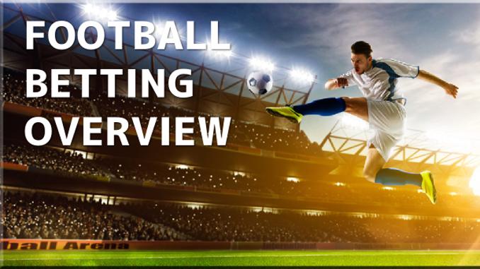 Tips Bergabung Di Situs Bola Online Terbaik